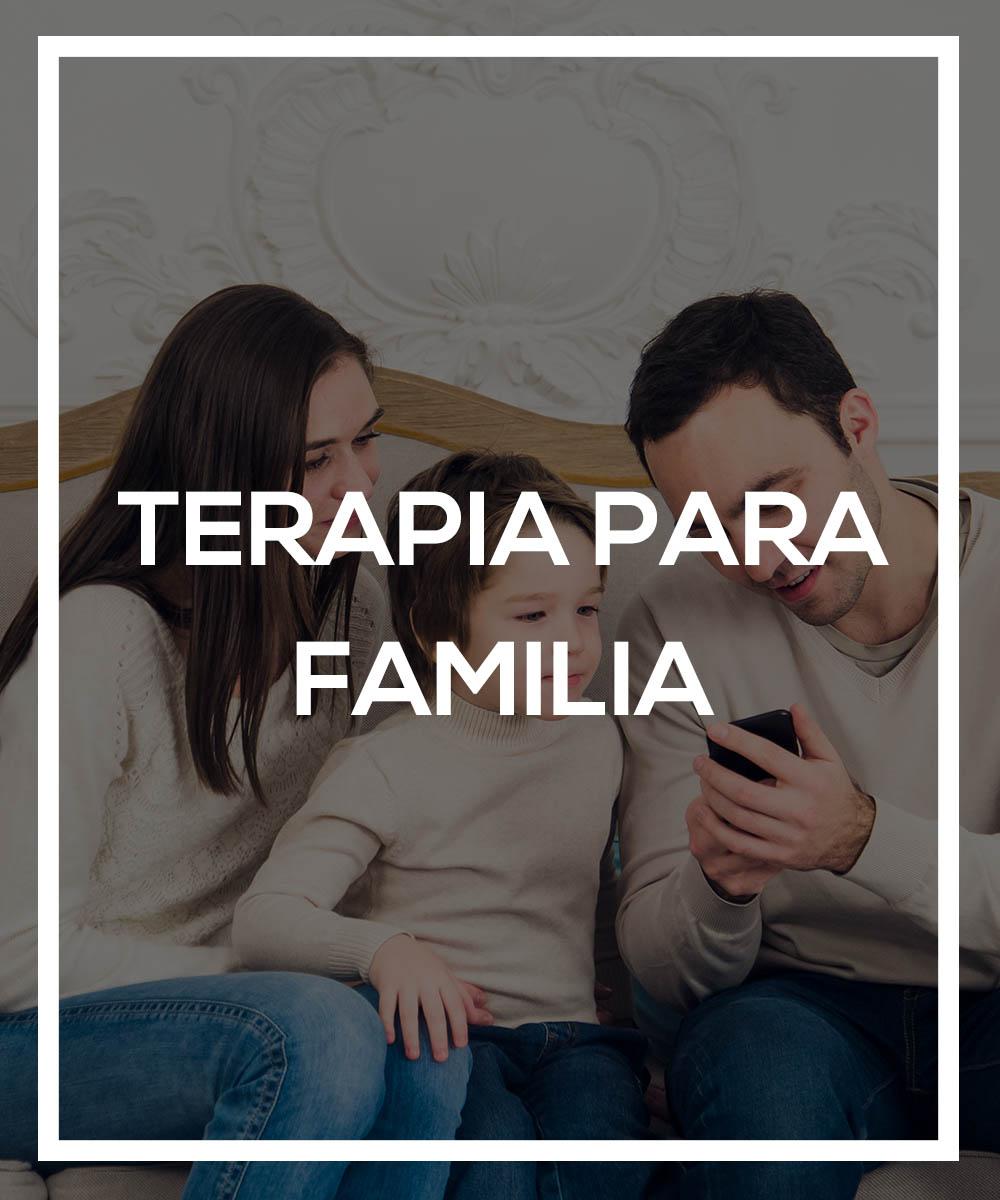 Familiaa