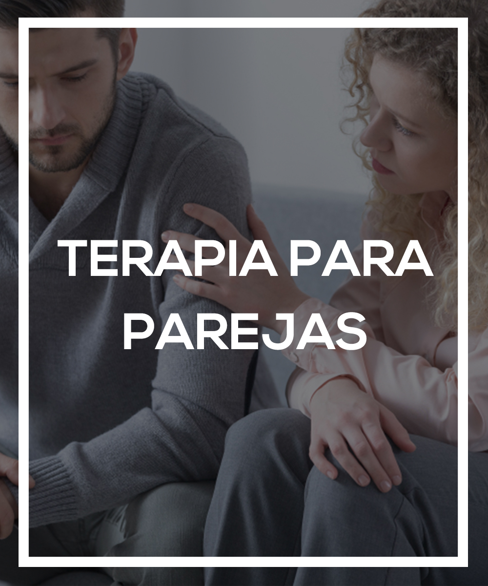 Parrejas